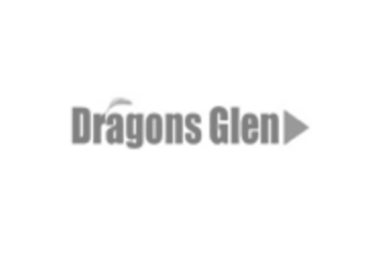Dragons Glen
