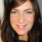 Victoria Dixon | Fuze Ceremonies