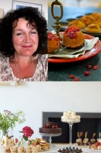 Carole-Fitzgerald