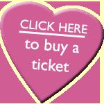dress-auction-
