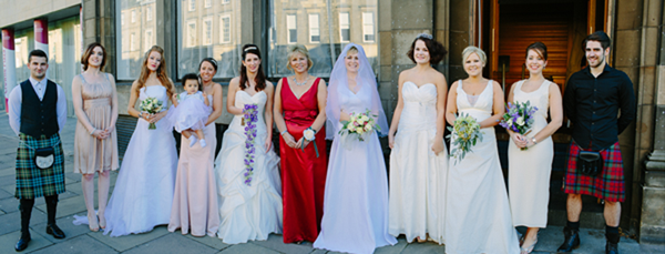 edinburgh-wedding-models