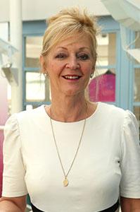 Constance Bartley