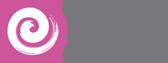Fuze Ceremonies Logo