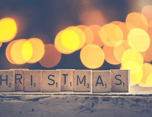 Humanism and Christmas…