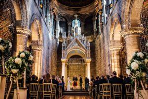 Humanist Church Weddings in Scotland? | Fuze Ceremonies