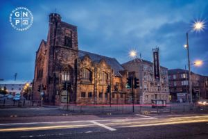 Humanist Church Weddings in Scotland?   Fuze Ceremonies