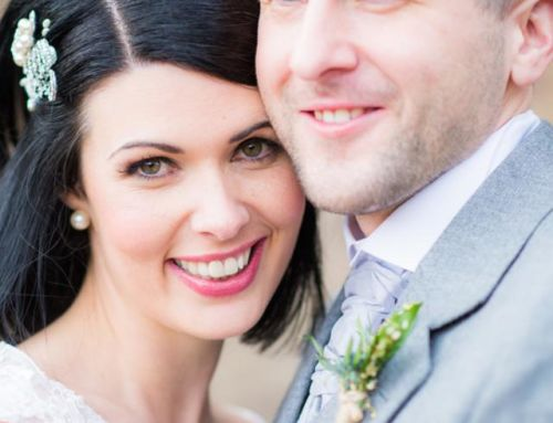 From Web to Wed: The Rise of Online Dating