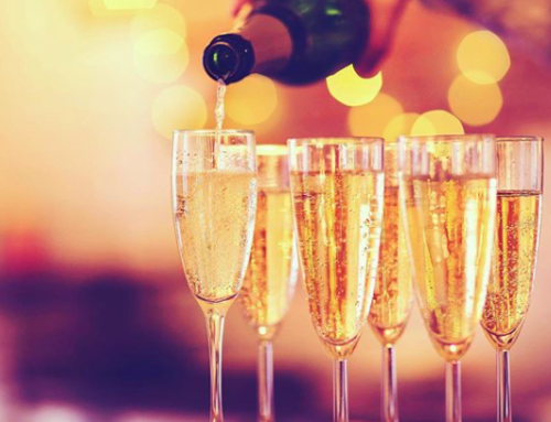 National Prosecco Day:  Deals and Steals