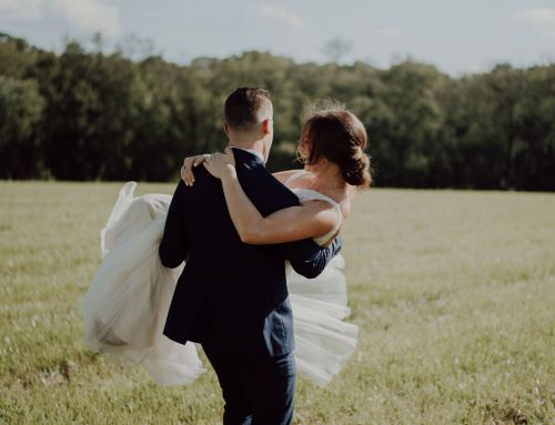 How do you have your Beautiful Wedding Moments amid constant uncertainty?